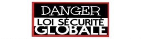 Un nouveau rassemblement contre la loi dite de «sécurité globale» samedi 17 avril à 11 h à Sète