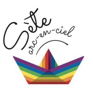 17 mai, journée mondiale de lutte contre l'homophobie