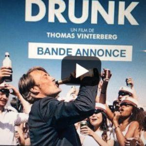 Drunk! Le film à boire